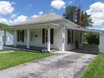 105 DOAK ST, Bluefield, VA 24605 - Photo 1