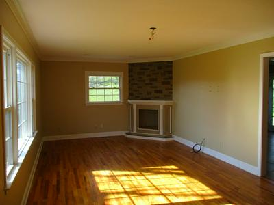 1117 CHATHAM HILL RD, Marion, VA 24354 - Photo 2