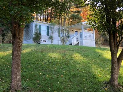 1300 FARMER ST, Richlands, VA 24641 - Photo 1