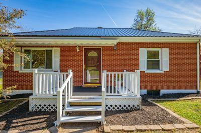 12907 N SCENIC HWY, Rocky Gap, VA 24366 - Photo 2