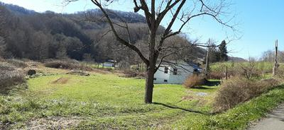 5365 TIP TOP ROAD, North Tazewell, VA 24630 - Photo 2