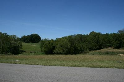 TBD LOT #23 FAIRFIELD SUBDIVISION, Wytheville, VA 24366 - Photo 1