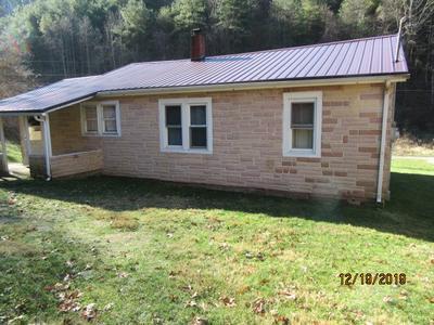401 DEEL RD, Richlands, VA 24641 - Photo 2