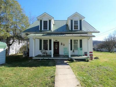 910 OLD STAGE RD, Chilhowie, VA 24319 - Photo 2