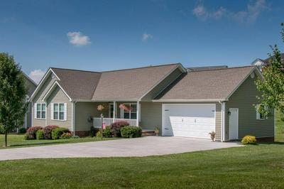 17500 BRIDLE DR, Abingdon, VA 24210 - Photo 1