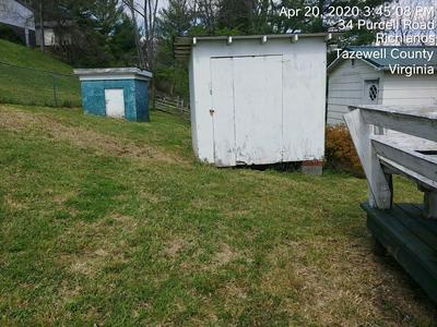 162 DOT ST, Richlands, VA 24641 - Photo 2