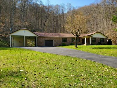 4793 PATTERSON RD, Oakwood, VA 24631 - Photo 1