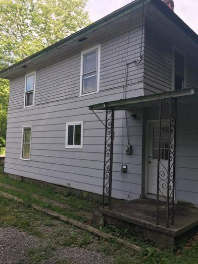 4361 STONEY RIDGE RD, Bandy, VA 24602 - Photo 2