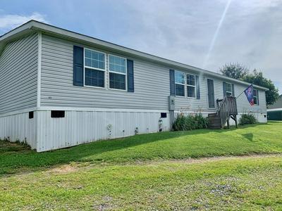 415 RURAL RETREAT LAKE RD, Rural Retreat, VA 24368 - Photo 1