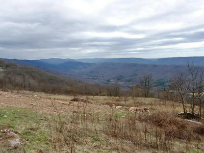 LOT #7 OVERLOOK LN (THE OVERLOOK), Rocky Gap, VA 24366 - Photo 1