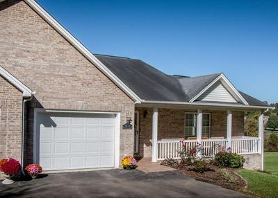 18006 STONE MILL RD, Abingdon, VA 24211 - Photo 2