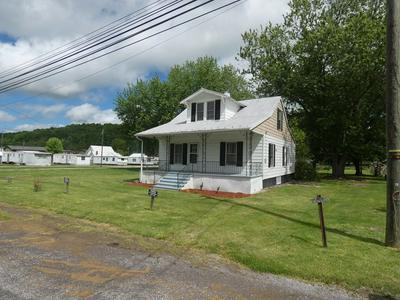 5991 LEE HWY, Atkins, VA 24311 - Photo 2