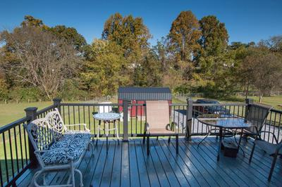2306 KING MILL PIKE, Bristol, VA 24201 - Photo 2