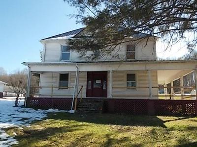 30114 HILLMAN HWY, Meadowview, VA 24361 - Photo 1