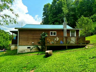 145 BEAVER HOLLOW RD, North Tazewell, VA 24630 - Photo 2