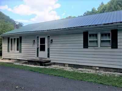 1028 DRESDEN RD, Oakwood, VA 24631 - Photo 1