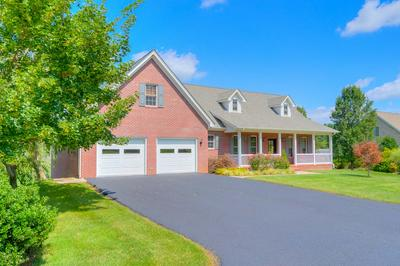 475 CENTURY CT, Wytheville, VA 24382 - Photo 2