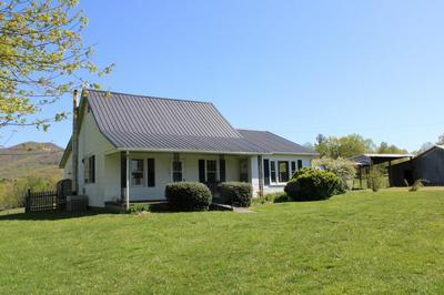 794 SANDY RIDGE RD, Cana, VA 24317 - Photo 1