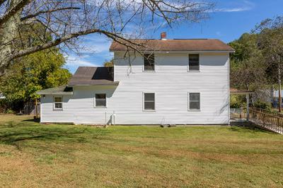 31449 AUSTIN LN, Meadowview, VA 24361 - Photo 2