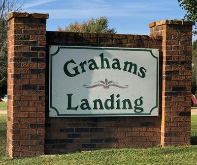 18674 GRAHAMS DR, Abingdon, VA 24211 - Photo 2