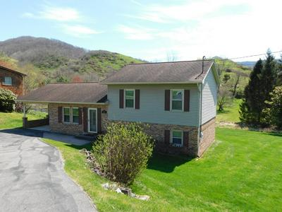 416 HARMAN ST, North Tazewell, VA 24630 - Photo 2
