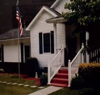 1068 TURN DOWN RD, Oakwood, VA 24631 - Photo 1
