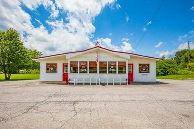6439 POPLAR CAMP RD, Austinville, VA 24312 - Photo 1