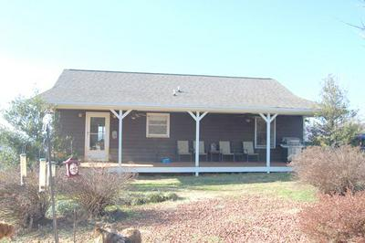 3776 HANDY MOUNTAIN DR, Claudville, VA 24076 - Photo 2