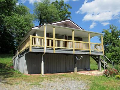 29326 HILLMAN HWY, Meadowview, VA 24361 - Photo 1