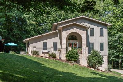 11980 WATERHOUSE LN, Glade Spring, VA 24361 - Photo 1