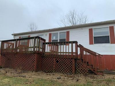 194 HAZELNUT LN, Rural Retreat, VA 24368 - Photo 1