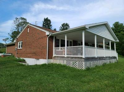 3229 GRATTON RD, Tazewell, VA 24651 - Photo 2