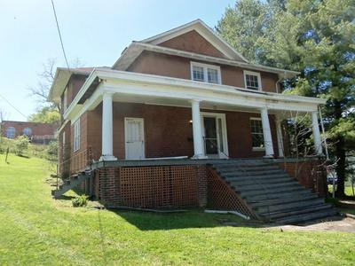 116 EAST ST, Bluefield, VA 24605 - Photo 1
