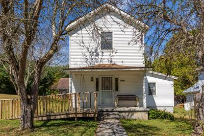 31449 AUSTIN LN, Meadowview, VA 24361 - Photo 1