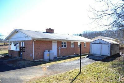 173 GILLAND RD, MAX MEADOWS, VA 24360 - Photo 2