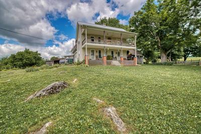 16442 CEDAR CREEK RD, Meadowview, VA 24361 - Photo 2