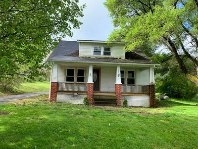 887 MURPHYVILLE RD, Rural Retreat, VA 24368 - Photo 2