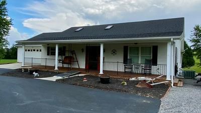951 COUNTRY VIEW RD, Rural Retreat, VA 24368 - Photo 2