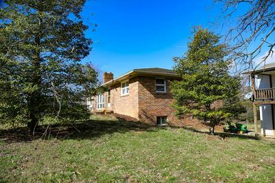 26177 NORTHRIDGE RD, Meadowview, VA 24361 - Photo 2