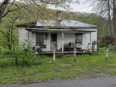2415 4TH ST, Richlands, VA 24641 - Photo 1