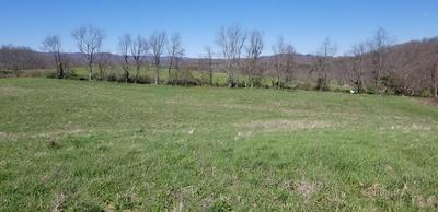 TBD FOX VALLEY RD, Marion, VA 24354 - Photo 1