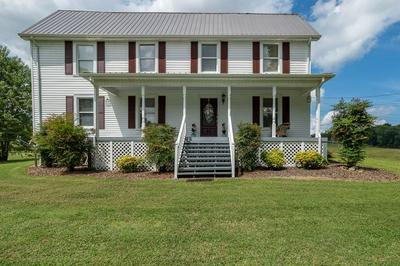 375 LOWE RD, Piney Flats, TN 37686 - Photo 1