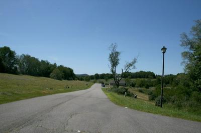 TBD LOT #23 FAIRFIELD SUBDIVISION, Wytheville, VA 24366 - Photo 2