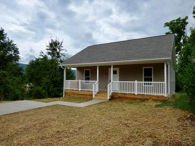 435 S 14TH ST, Wytheville, VA 24382 - Photo 1