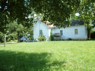 583 PELL LN, Claudville, VA 24076 - Photo 2