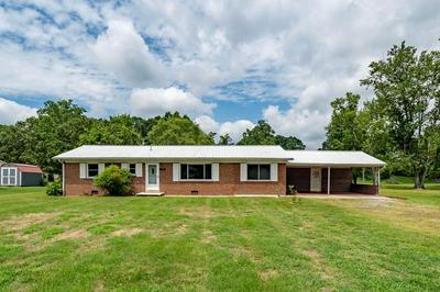 209 OLD PERSIA RD, Rogersville, TN 37857 - Photo 1