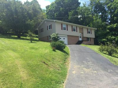 121 HILLSIDE DR, Honaker, VA 24260 - Photo 2