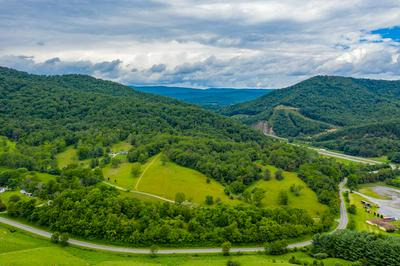 LOT 17 COVE ROAD, Wytheville, VA 24382 - Photo 1