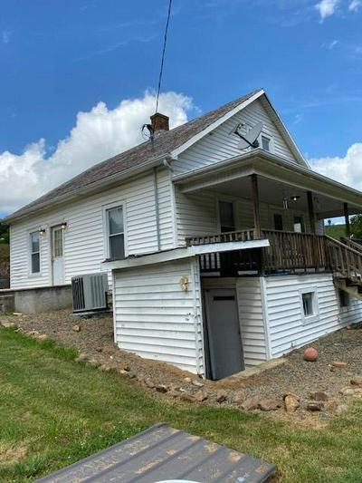120 WHIPOORWILL RD, Wytheville, VA 24382 - Photo 2