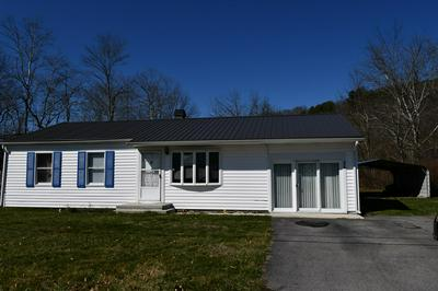 416 BOTTOM RD, RAVEN, VA 24639 - Photo 2